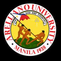 Jose Rizal Campus