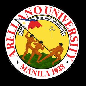 Arellano University - Jose Rizal